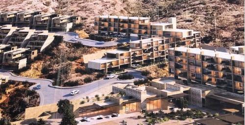 Casa En Venta - Los Cabos