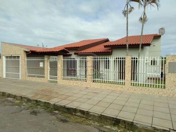Casa - Mina Do Mato - Ref: 24946 - V-24946