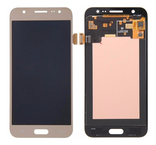 Display Pantalla Samsung J5 Prime, J7 Prime, J5 Pro, J7 Pro