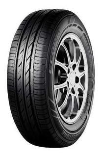 Neumático 205/55 R16 91v Ecopia Ep150 Bridgestone
