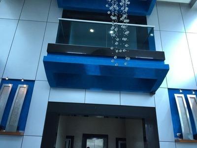 Citymax Vende Oficina En Torre Empresarial En El Millon