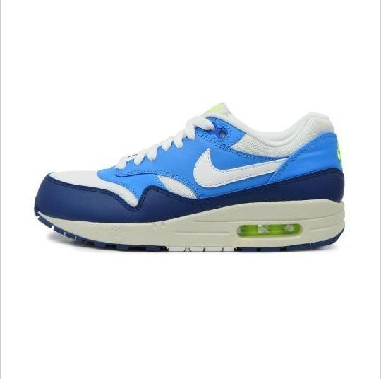 Tenis Nike Air Max 1 Tamanho 37