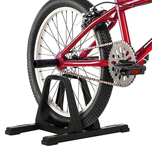 Rad Cycle Products Bike Stand Bicycle Park Estante De Piso P
