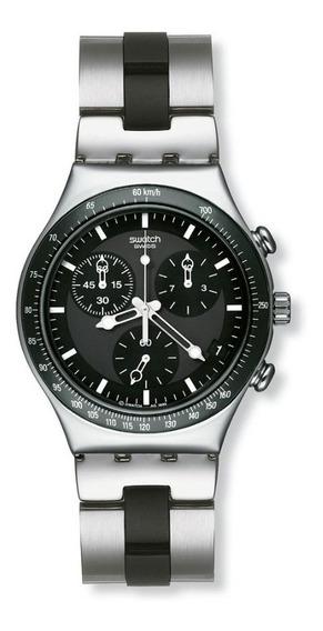 Reloj Swatch Ycs410gx Windfall