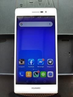 Huawei P7 En Excelente Estado