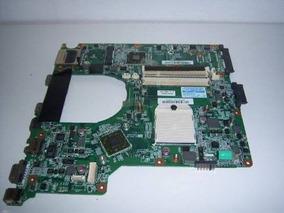 Placa Mãe Notebook Philco 14d +4gb Ram+ I3+ Hd500 269,90