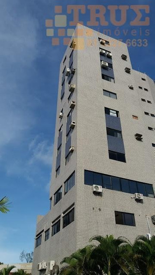 Sala À Venda, 94 M² Por R$ 350.000 - Ilha Do Leite - Recife/pe - Sa0079