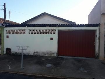 Casa - Ref: 2797