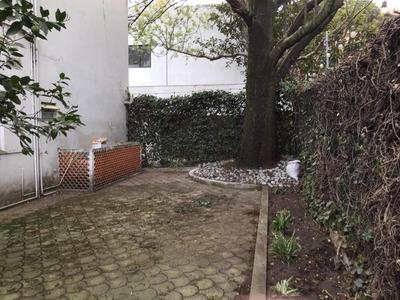 Casa Duplex Con 2 Recamaras, Estacionamiento Para Dos Coches