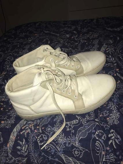 Zapatillas Tascani Originales