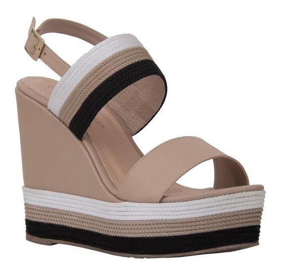 f605a8dae6ba Zapatos Mujer Plataformas - Zapatos para Mujer en Mercado Libre Colombia