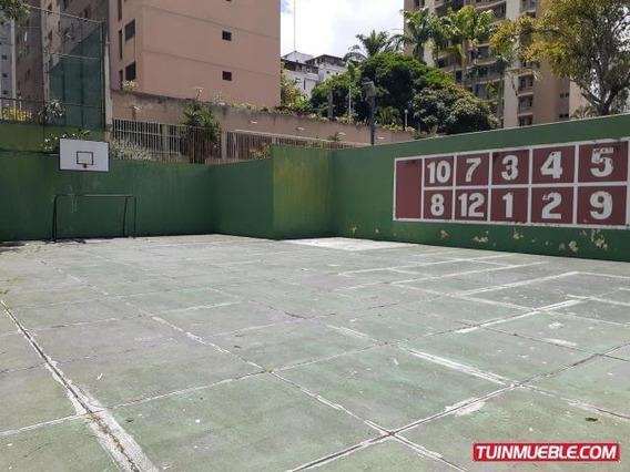 Apartamentos En Venta 19-15728 Adriana Di Prisco 04143391178