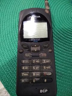 Celular Nokia Bcp Gradiente