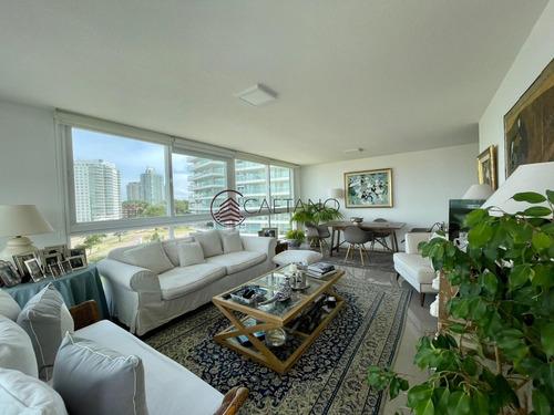 Lindo Apartamento Central De Un Dormitorio!- Ref: 2692