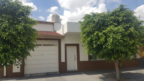 Casa Ph 3 Ambientes Con Garage