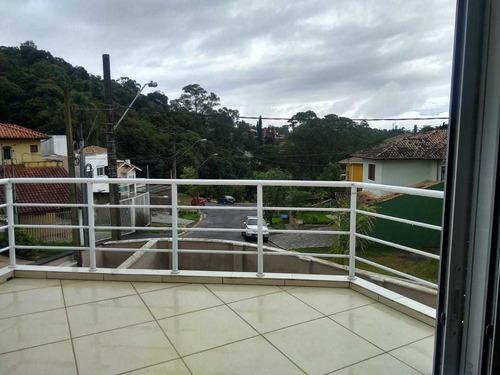 Imagem 1 de 14 de Casa Em Condominio Financiamento Bancário