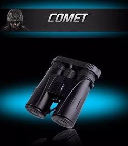 Binoculo Esportivo Comet 8x42 Zoom Profissional + Bolsa