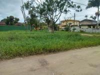 Terreno 325 M² Em Itanhaém Bem Localizado, 6175-e