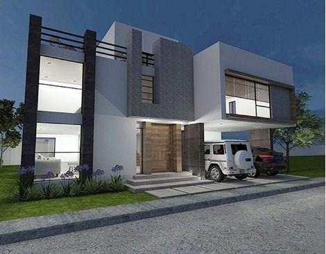 Casa En Venta, Residencial Jardines Bellavista, Metepec
