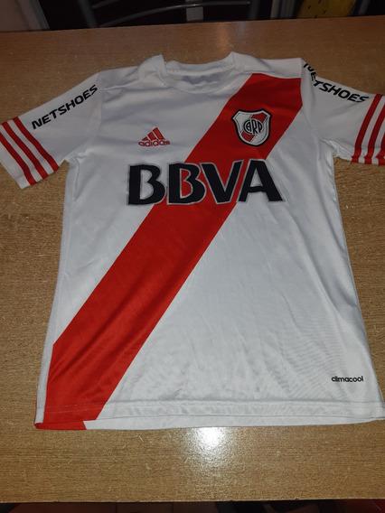 Camiseta River Plate Original 2015