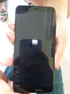 Xiaomi Mi A2/loop Infinito/ Leia Descrição