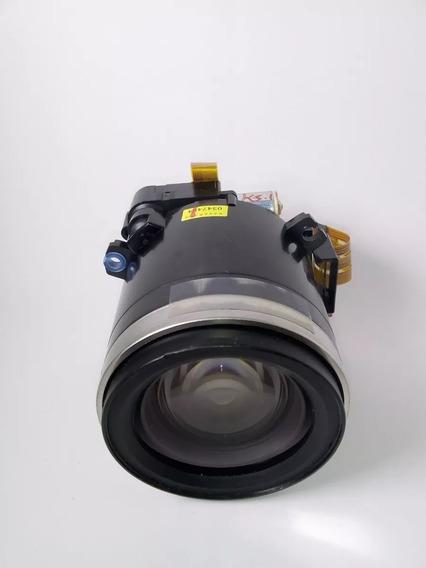 Bloco Completo Com Ccd Da Camera Nikon L110 Anuncio 2