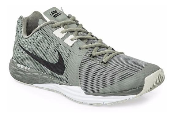 Nike Train Prime Iron Df Training Depo3541