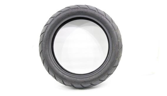 Pneu Traseiro 150/60/17 Bridgestone Battlax Bt020 (521)