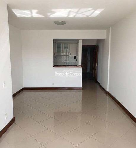 Apartamento Á Venda 2 Dorms, Vila Ipojuca, Sp R$ 870 Mil - V5135
