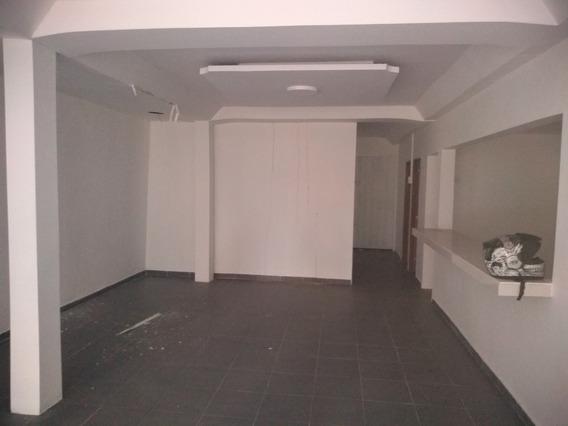 Arriendo Casa Comercial El Poblado - Barranquilla