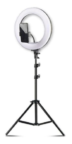 Hing Light Foto Filmagem Youtube Profissional Fotografo 2,1m