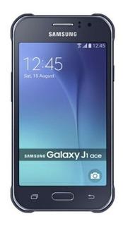 Celular Samsung J1 Ace 8g Bl