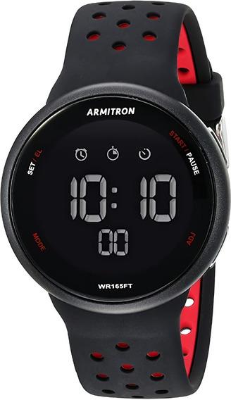 Armitron | Reloj Hombre Mujer Unisex | 40/8423brd | Original