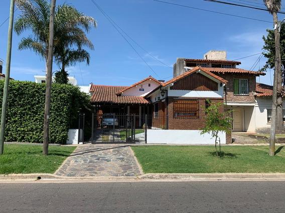 Dueño Directo Vende Casa, Apto Profesional Mejor Zona Moreno