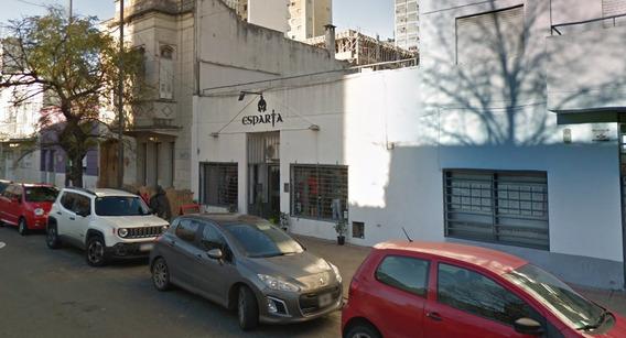 Oportunidad! Dueño Vende Urgente Local Calle 50 436