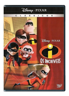 Dvds Infantis Originais Lacrados C/ Nf - Escolha O Desenho