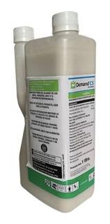 Demand 2.5 Cs, Insecticida X 1 Litro
