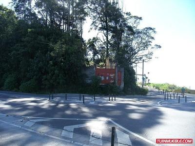 Terrenos En Venta Mls #16-9842 Pedro Rivero
