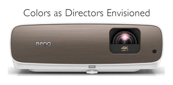 Projetor Benq Ht3550 4k