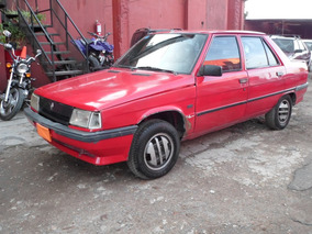 Renault 9 29 Mil Y Cuotas