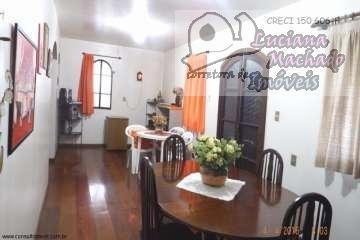 Casa Para Venda Em Atibaia, Estância Santa Maria Do Portão, 4 Dormitórios, 1 Suíte, 3 Banheiros, 2 Vagas - Ca00382_2-653265