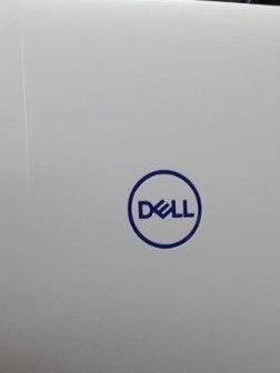 Notebook Dell Gamer G3 I7 8gb 1tb