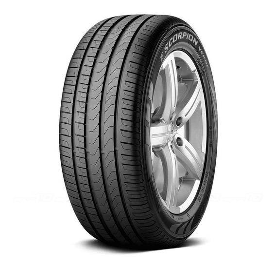 Neumatico Pirelli Scorpion Verde 205/60 R16 96h Cuotas
