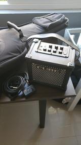 Roland Mini Cube Gx