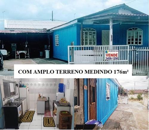 Casa - 2863r - 69401236