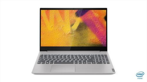 Laptop Lenovo Ideapad S340-15api