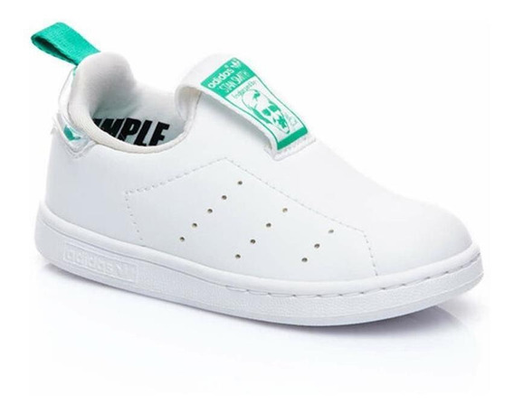 Zapatilla adidas Stan Smith 360 Aq1112