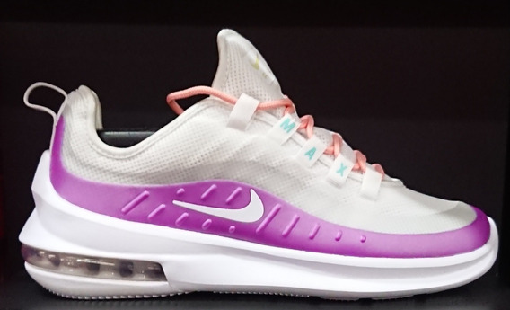Nike Air Max Axis Women