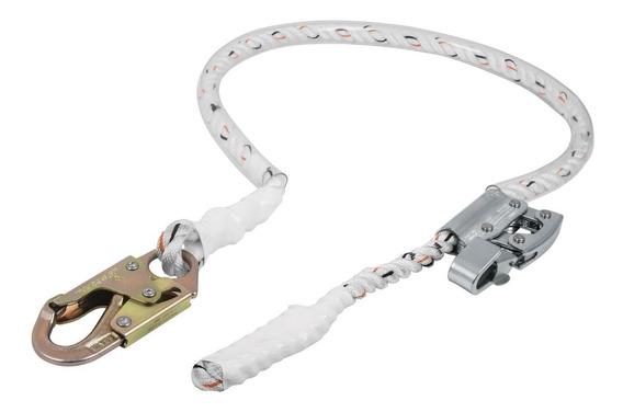 Cable De Protección Truper 16023 Para Liniero