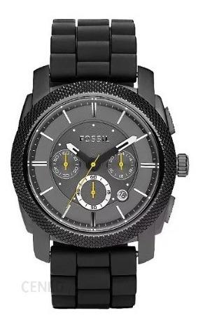 Relógio Fossil Chrono - Usado